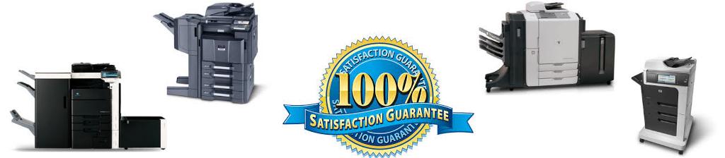 Copier Sales Orlando, FL (321) 504-5117 = 4700 Millenia Boulevard Orlando, FL 32839