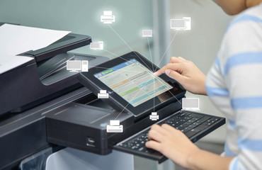 Xerox VersaLink C405/DN Review: The Running Cost Is Way Above Most Copiers